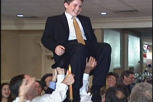 bar_mitzvah