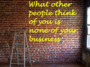 brick_wall_2_what_other_people_think_small