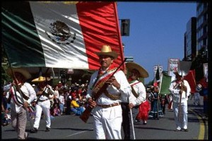 cinco_parade