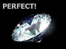 perfect_diamond