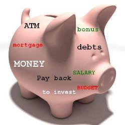 piggy_bank_text_small