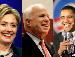 s-CLINTON-OBAMA-MCCAIN