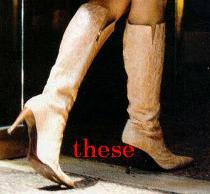 these_boots